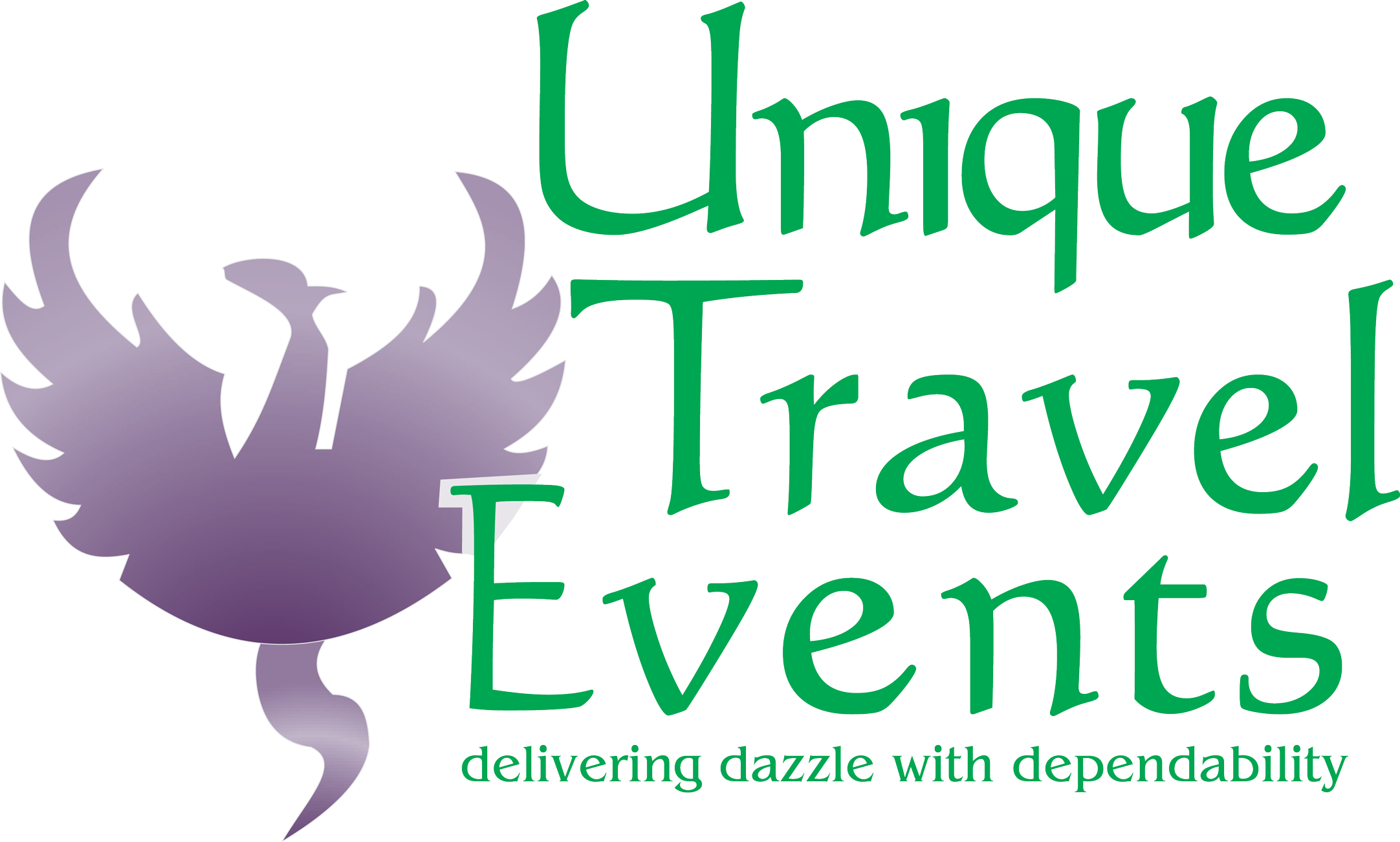 Unique Travel Events
